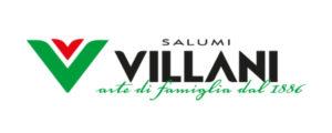 Logo villani
